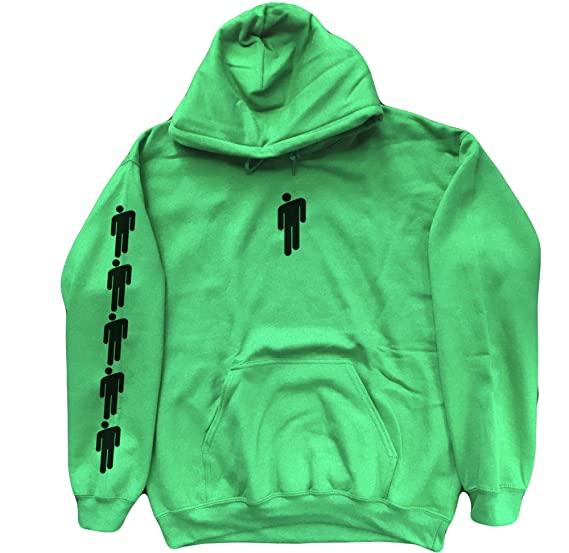 Hoodie Fashions