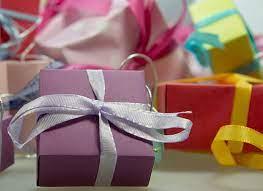 yoga gift ideas